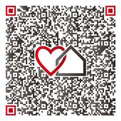 Immogeis QR Code